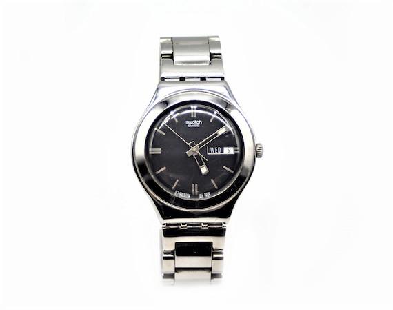 Orologio Vintage Swatch Irony - Vintage Swatch Iro