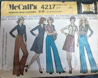 and Hat McCall/'s 4217 Sewing Pattern UNCUT Sizes Large-XL-XXL Misses/' Polar Gear Jackets 16-26