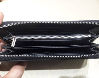 7371f83dfef Gucci card holder