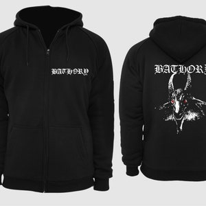 BURZUM Sweatpant  Cotton  Celtic Frost Hellhammer Possessed Motorhead Burzum Mayhem