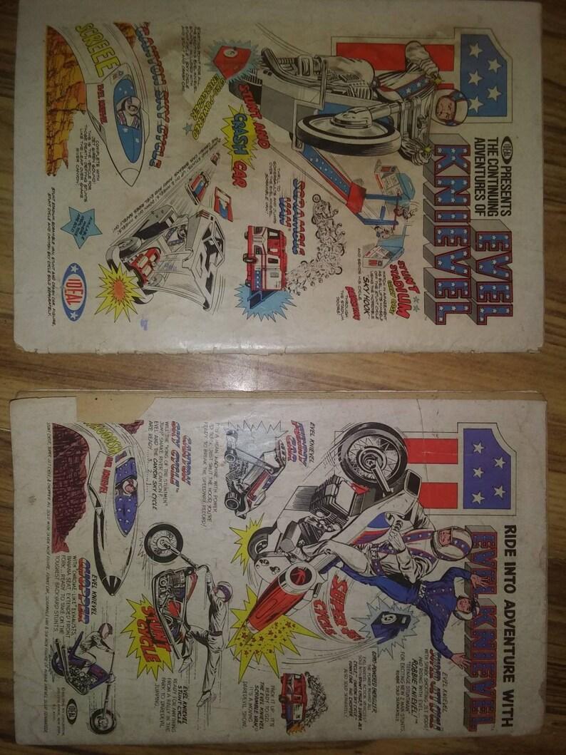 DC G I combat 2- #197 vol 25 & #175 vol 23 1970s