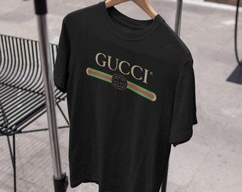 12b3222e111b2 Gucci t shirt