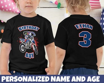 Got Sport Bike Motorcycle Logo Kids Tee Shirt Boys Girls Unisex 2T-XL