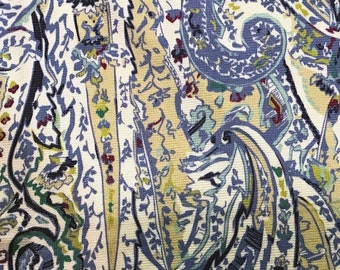 FREE SAME DAY DISPATCH 60/'s Retro Print Fabric Soft Jersey ITY   FABRIC