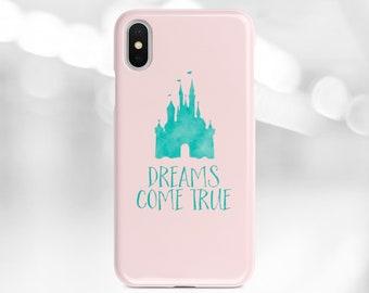 new style 5c419 dd83a Disney iphone case | Etsy