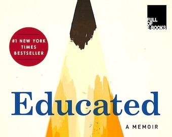 Ebook Novel Indonesia Best Seller