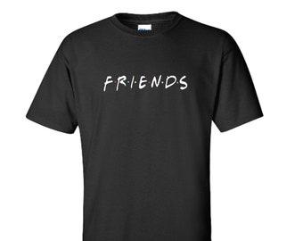 16d23cd8 Friends T Shirt Etsy. Custom Twas The Fortnite Before Christmas Mug By Akin  Artistshot