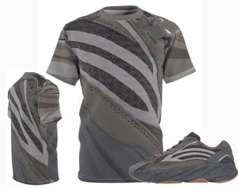 92edee277e60b Yeezy Geode T-Shirt