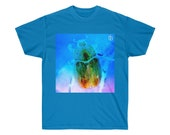 The Fair Attempts Carnal Insect Remixes Unisex Ultra Cotton Tee