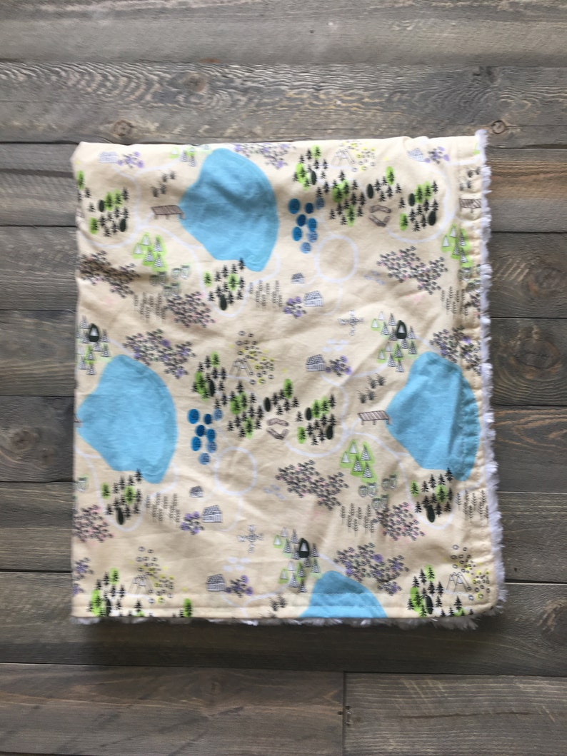 Gender neutral personalized baby boy baby girl blanketsecurity blanketbaby shower giftbaby coming home gift
