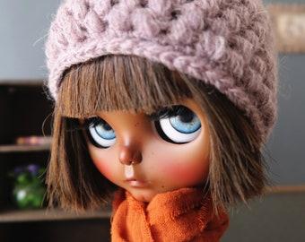 Blythe doll custom 20 Anniversary Takara OOAK - Annie