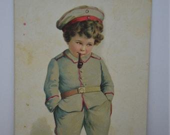 Ww1 german army | Etsy