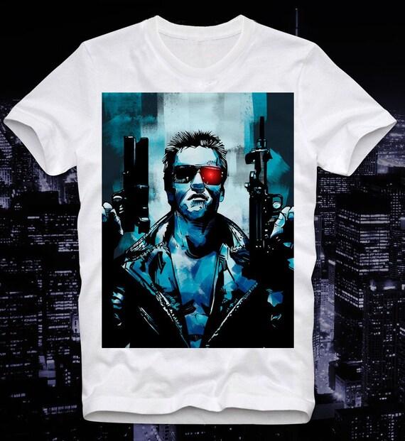 Back to the Future Zurück in die Zukunft McFly Kult Hoodie//Sweatshirt NEU