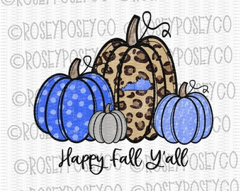 Fall lovers sublimate png Pumpkins png Leopard Pumpkins png Its Fall Yall Sublimation Design Cool Fall Pumpkins PNG It/'s Fall Y/'all PNG