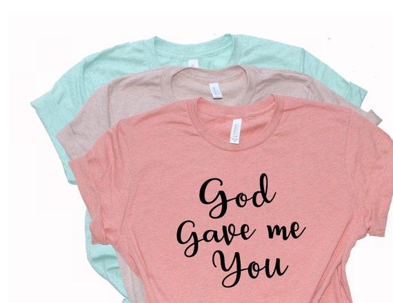 NOT Baby Blake Shelton-Boys Round Here Shirt Toddler Cotton Tee
