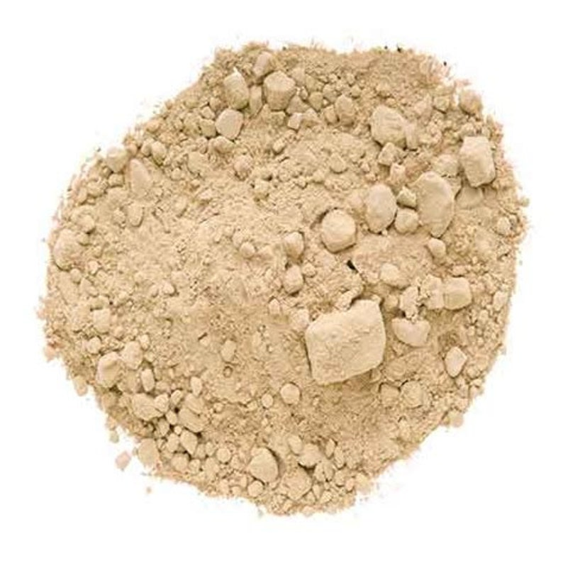 Kava Root Powder Extract 30% kavalactones Lab Tested Wholesale image 0