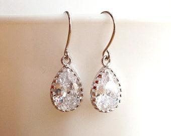 Dara Jewellery