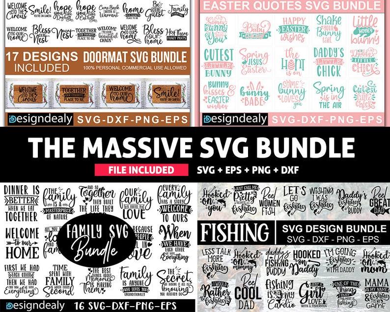 Mega Bundle,Mega Bundle OfSvg,Huge Bundle Svg,Huge Bundle,Huge Svg Bundle,Svg Huge Bundle,Big Bundle,Huge Quotes Svg The Massive SVG Bundle