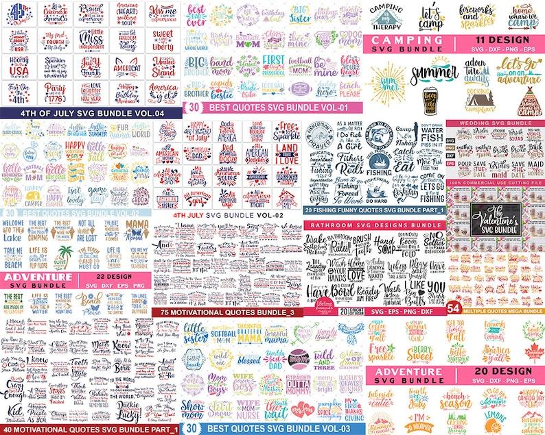 Cute Shop Set Custom of svg dxf eps png Files for Cutting Machines Cameo Cricut Mega Shop Bundles Set of 31 Bundles,funny Huge Bundles