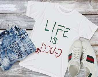 6777e914311 t-shirt for her for him fashion present fashion tee fashion tshirt inspired  by Gucci gucci clothing Summer t-shirt Fashion T-shirt gucci art