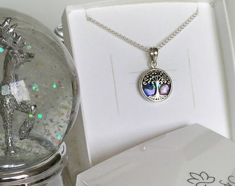 Jewelsis Jewelry