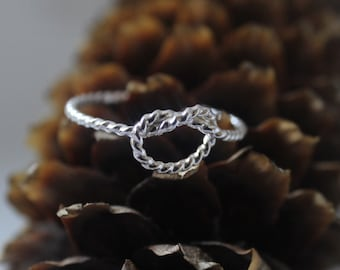 a7962142ce96d Sailor ring   Etsy