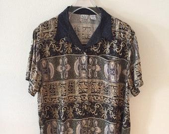 eb71a6919b22 Resort Shirt