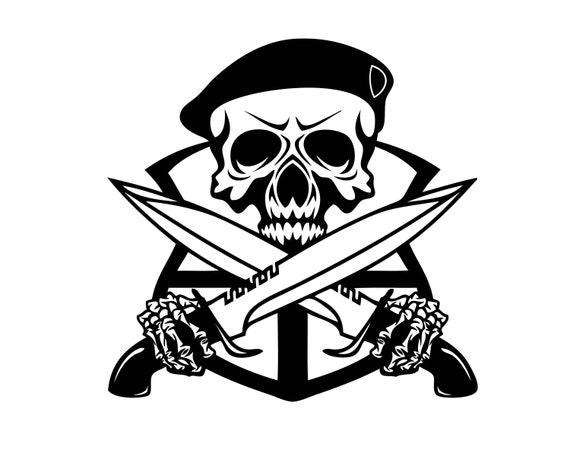 pin | @untetheredsun #tattoodrawings pin | @untetheredsun | Small tattoos,  Skeleton tattoos, Line art drawings