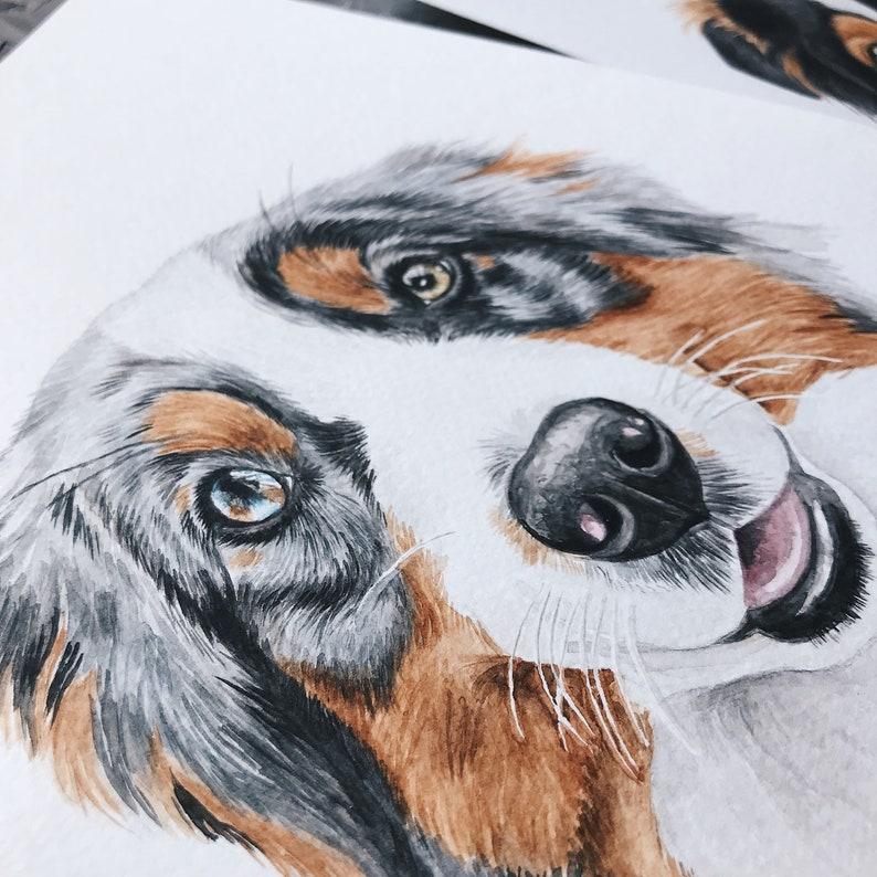 Pet portrait,dog portrait,dog drawing,pet painting,dog painting,pet memorial,dog memorial,pet lover,dog lover gift,dog mom,pet art,dog art