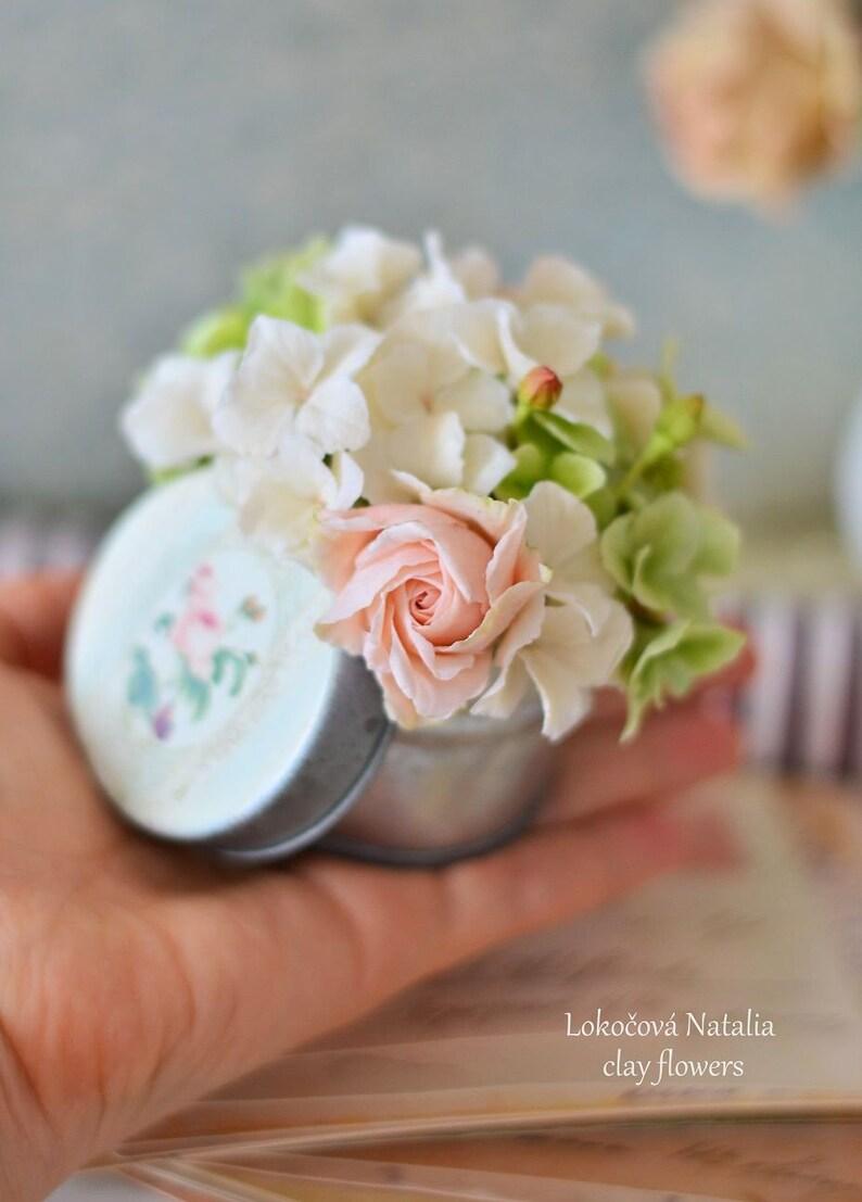 PADICO Modena Soft Resin Air Dry Clay 150 Gram Figurines  Doll  Flower  Miniature Food