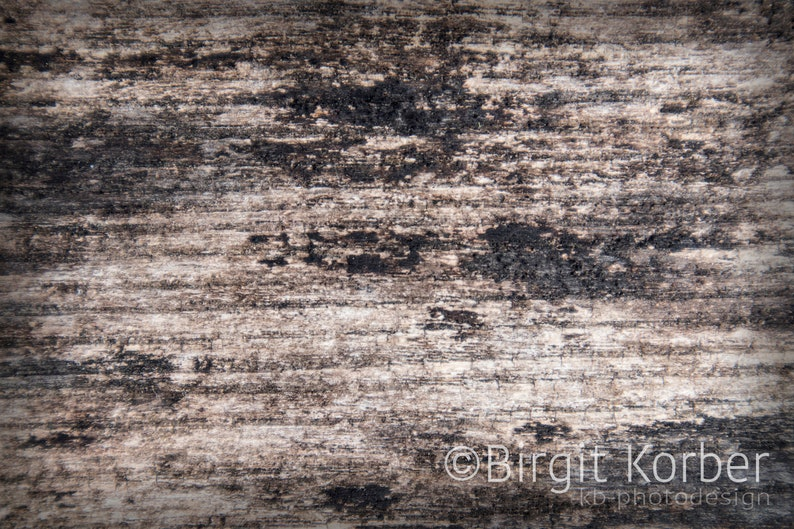 - Photo Background  Flatlay  Backdrop  Food Photography  Product Photography  Probs  DIGITAL FILE Wood Shabby Look HO053
