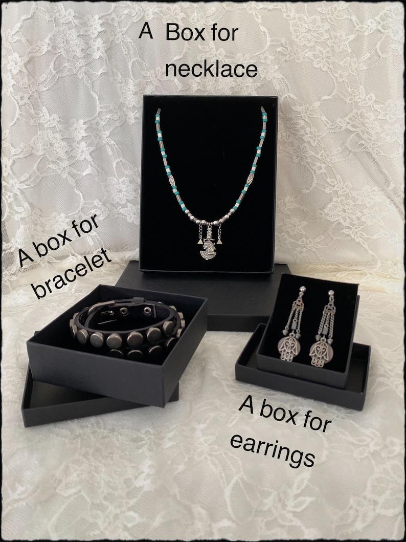 pendulum for therapists pendulum necklace-blue sandstone necklace