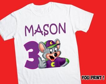 df84b95b Cheese shirt | Etsy