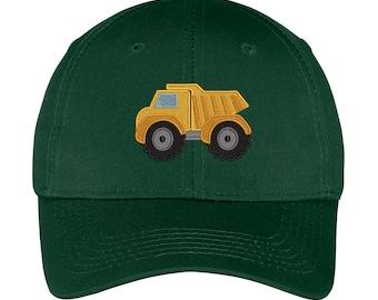 Kids Ball Cap Boys Monogram Hat Kids Cap Kids Initials Caps Kids Snapback Hats Kids Baseball Hat Toddler Hats