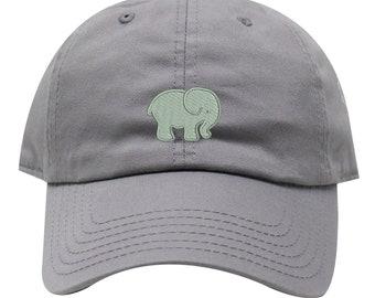 d68ae1cd6 Sassy hats | Etsy