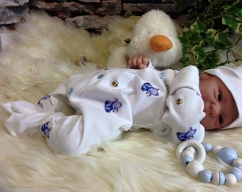 Reborn Baby Dolls For Free Etsy