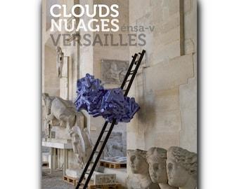 Clouds: Lucy + Jorge Orta