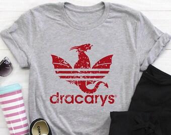 e7356d82 Game of Thrones Shirt, Dracarys Shirt, Mother Of Dragons Shirt, Game of Thrones  Inspired, GOT T Shirt, GOT Shirt, Targaryen Shirt
