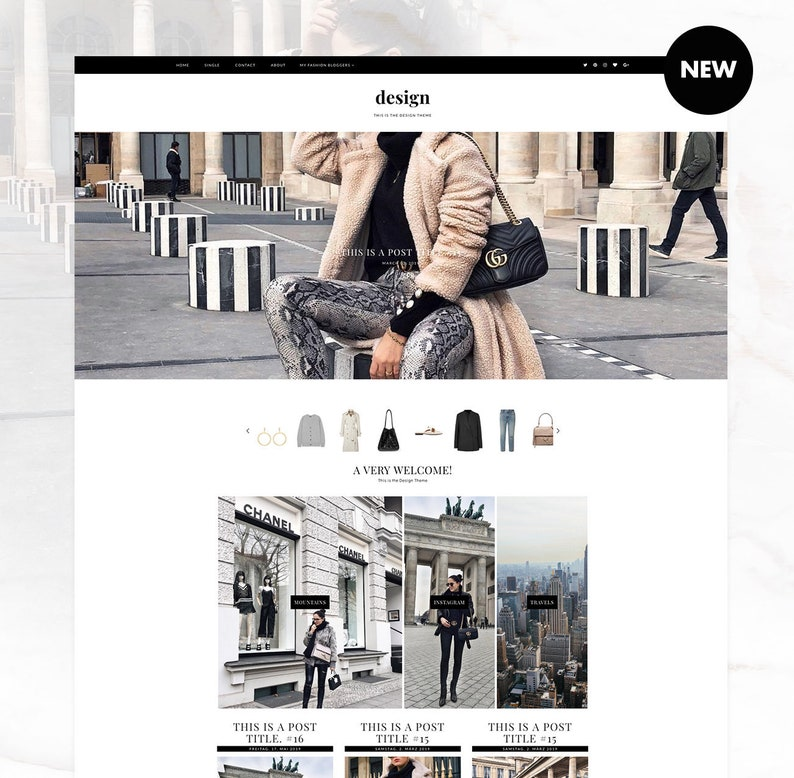 Blogger Template Responsive Design Custom Blogger Design Responsive Blogger Template Blogger theme blogspot Template DESIGN
