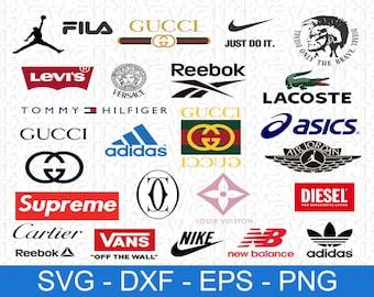 5e24e051e76 Brand Logo SVG