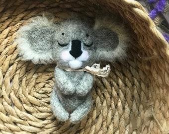 Koala Ears Headbands,Animal Theme birthday party favors,animal adult child dress ups Austrailian grey Australia decor costume,soft fabric