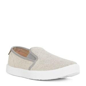 summer slip on sneakers