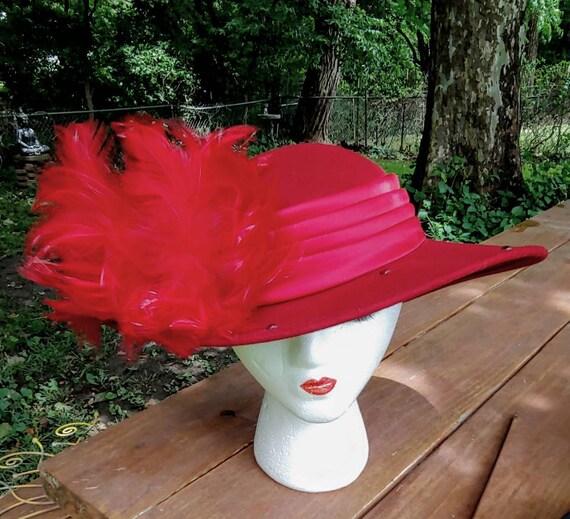 BetMar New York Hat