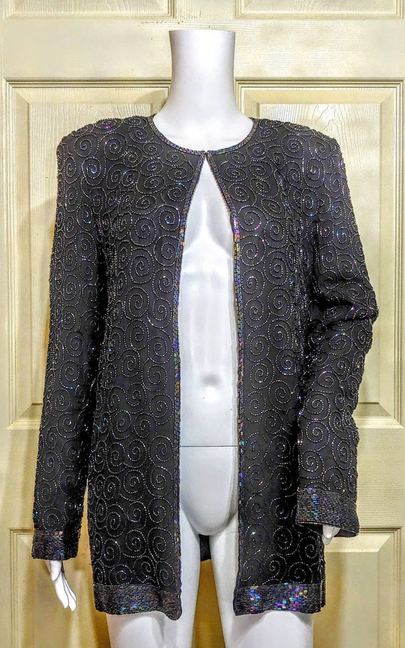 Marshall Fields Top