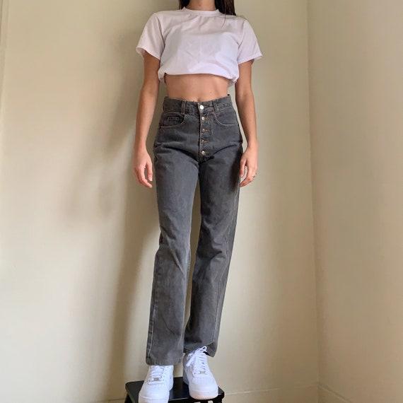Vintage Valentino Jeans