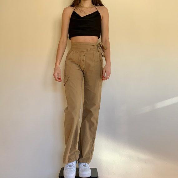 Vintage 1970s Pants