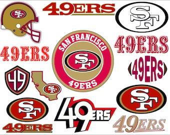 29db5e38a8b San Francisco 49ers