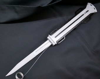assassins creed 3 tomahawk template