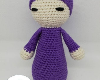mariengold waldorf doll | Bonecas waldorf, Bonecas e Brinquedos ... | 270x340