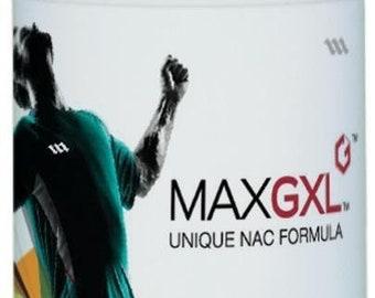 dab2f0d2999 Max | Etsy